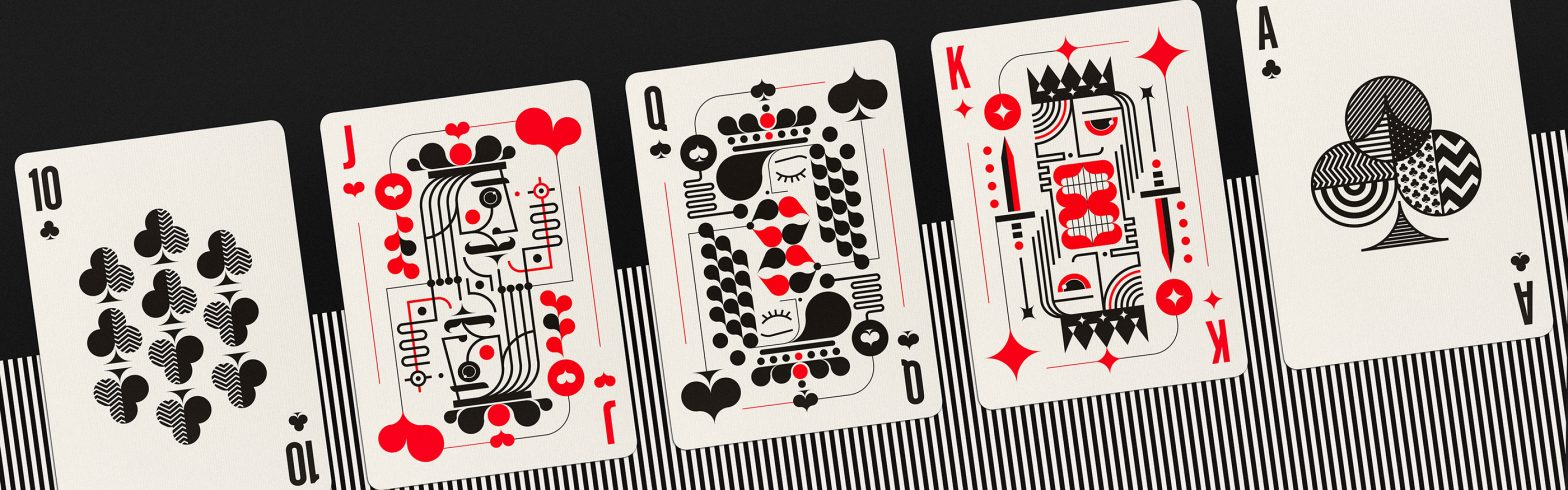 How to play blackjack in the open: tips from professionals