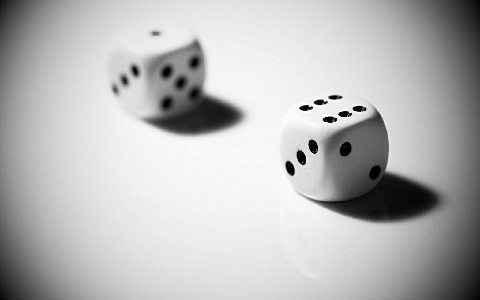 The right betting strategies to win at Craps